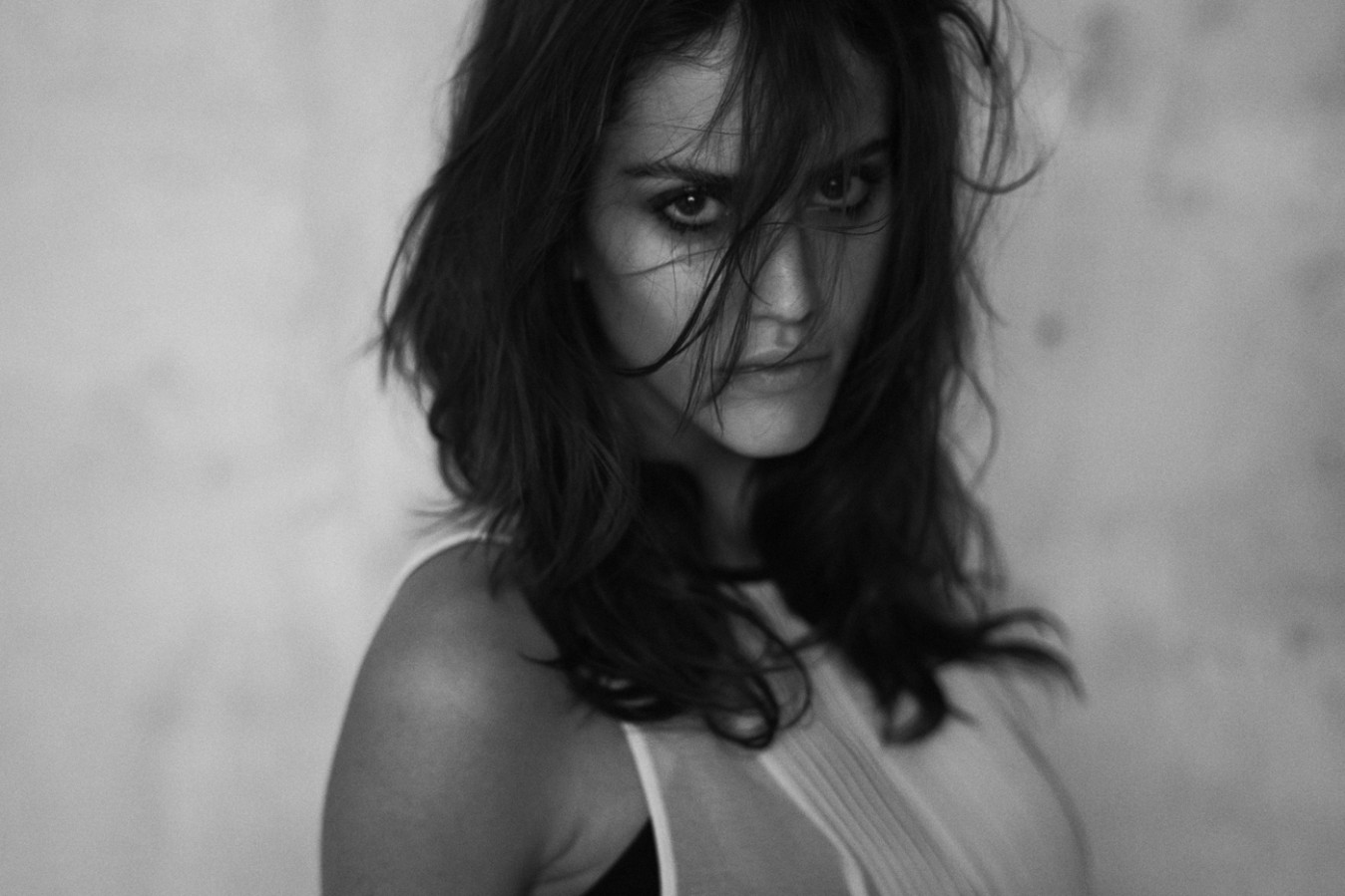 Ana Rotili Nude Photos 18