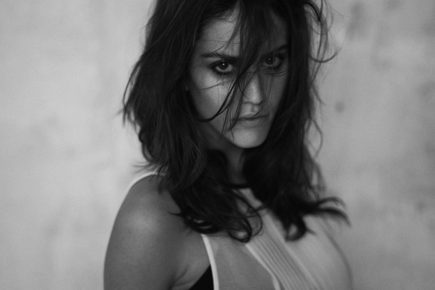 Ana Rotili Nude Photos 51