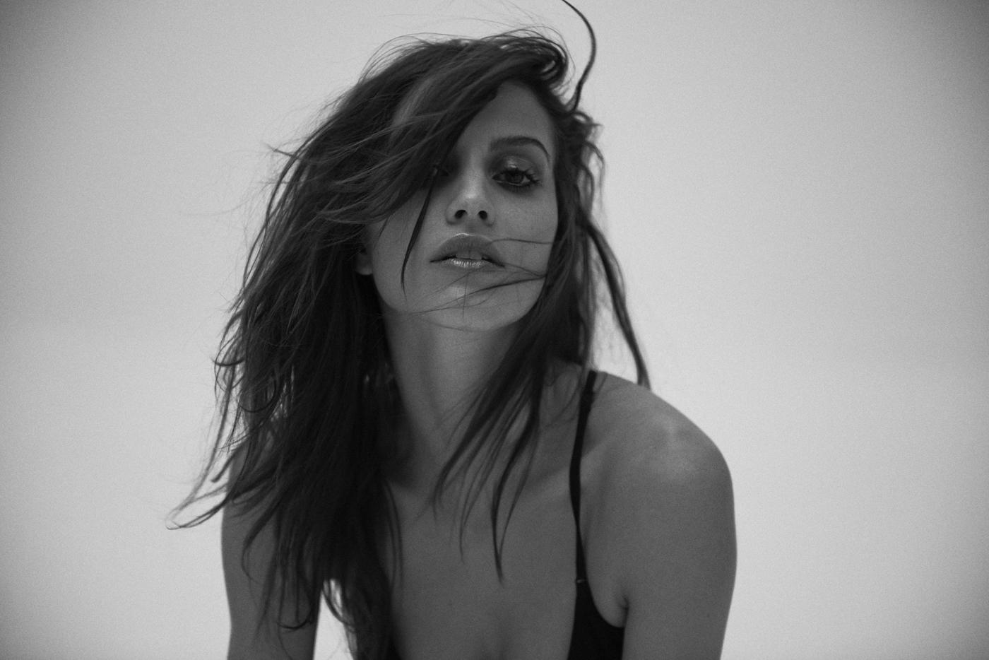 Ana Rotili Nude Photos 89