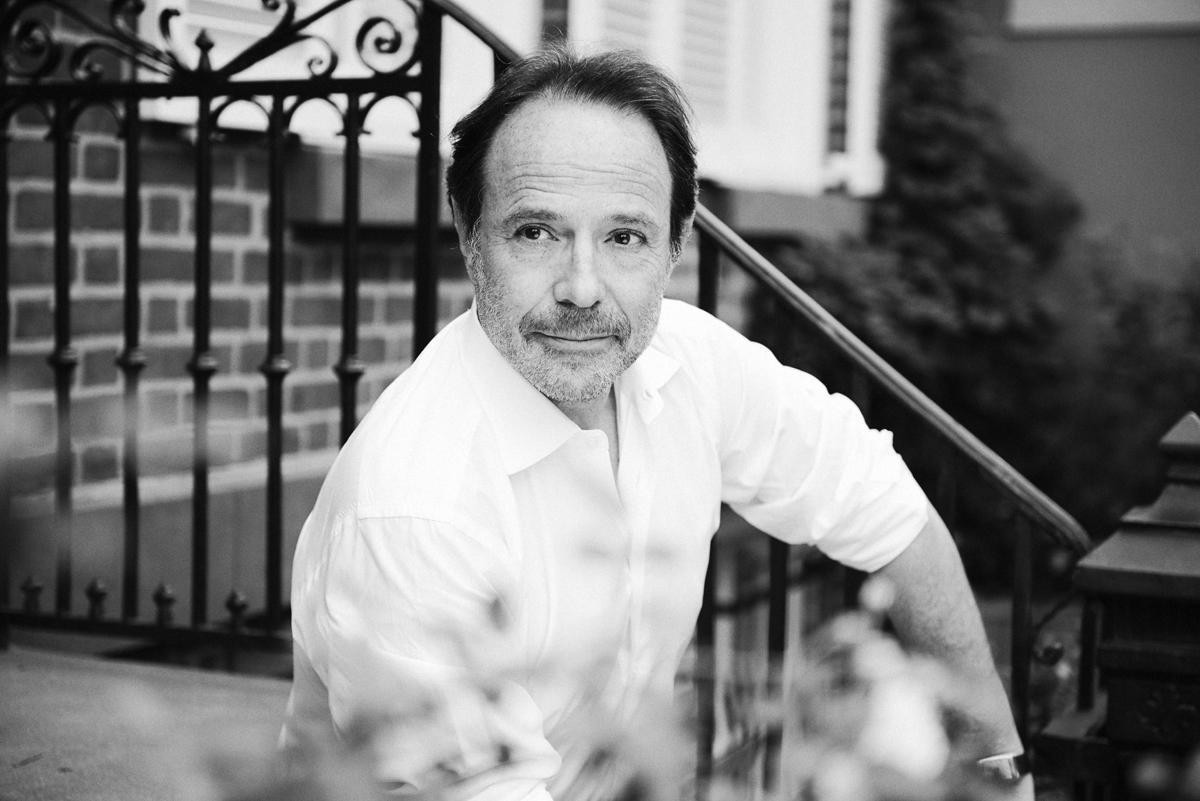 (c) Christian Geisselmann - Mark Levy
