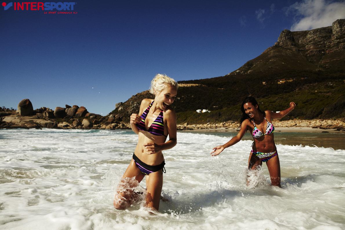 bikini intersport 2016